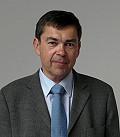 Berliner kanzleien j rgen ebbing for Juristischer mitarbeiter